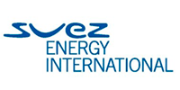 Suez Energy International logo